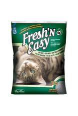 CA - Catit Fresh&EasyClump CatLit.LGrain 18kg