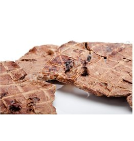 Nothing Added Nothing Added Beef Lung 150g