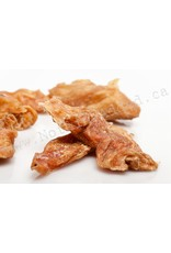 Nothing Added Nothing Added Chicken Breast 400g