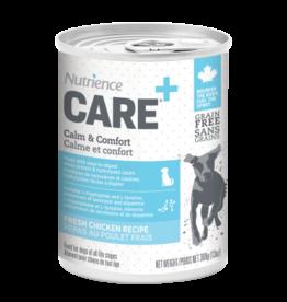 Nutrience Nutrience Dog Care Comfort 13oz