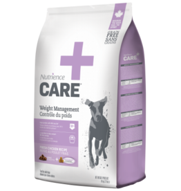 Nutrience Nutrience Dog Care Weight Management 10kg