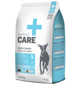 Nutrience Nutrience Dog Care Calm and Comfort 10kg