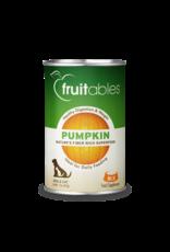 Fruitables FRUITABLES \ CAN \ Pumpkin Weight Loss 15oz