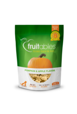 Fruitables FRUITABLES \ Pumpkin & Apple 7oz