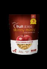 Fruitables FRUITABLES \ Skinny Mini's \ Apple Bacon 5oz
