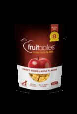 Fruitables Fruitables Crispy Bacon & Apple 7oz