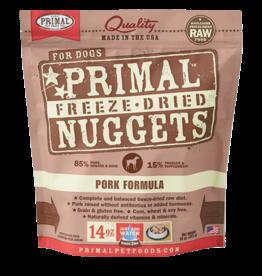 Primal Primal Freeze-Dried Canine Pork