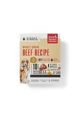 The Honest Kitchen THK Whole Grain Beef