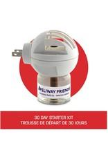 Feliway Feliway Classic 30 Day Diffuser Refill