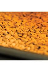 CM - Catit Food & Treats Catit Nibbly Salmon Treats 90g