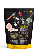 Pets4Life Pets4Life Dog Chicken