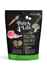 Pets4Life Pets4Life Dog Lamb