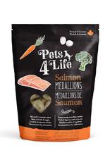 Pets4Life Pets4Life Dog Salmon