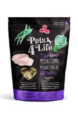 Pets4Life Pets4Life Dog Turkey