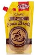 Primal Primal Bone Broth