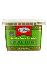 Primal Primal Edible Elixirs