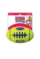 KG - Kong Kong  AirDog Squeaker Football Large