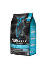 Nutrience Nutrience Dog Subzero Canadian Pacific
