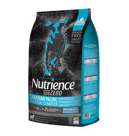 Nutrience Nutrience Dog Subzero Canadian Pacific