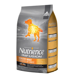 Nutrience Nutrience Infusion Healthy Adult - Chicken - 10 kg (22 lbs)