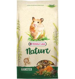 Versele-Laga Versele-Laga Hamster Nature