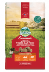 Oxbow OXBOW \ Essentials \ Mouse & Young Rat Block 2.5lb