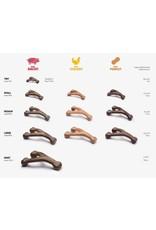 Benebone Benebone - Wishbone Various sizes & flavours