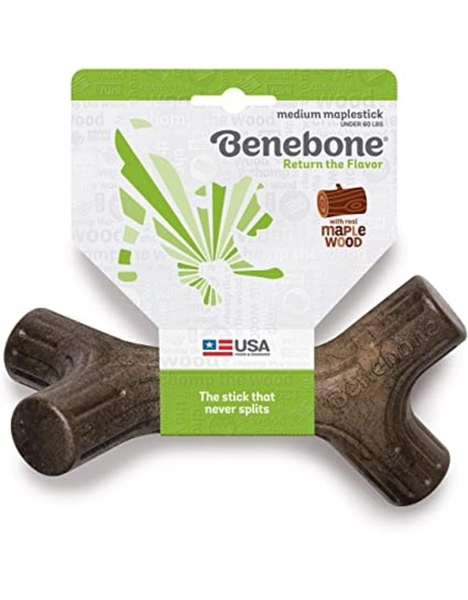 Benebone Benebone Maple/Bacon Stick