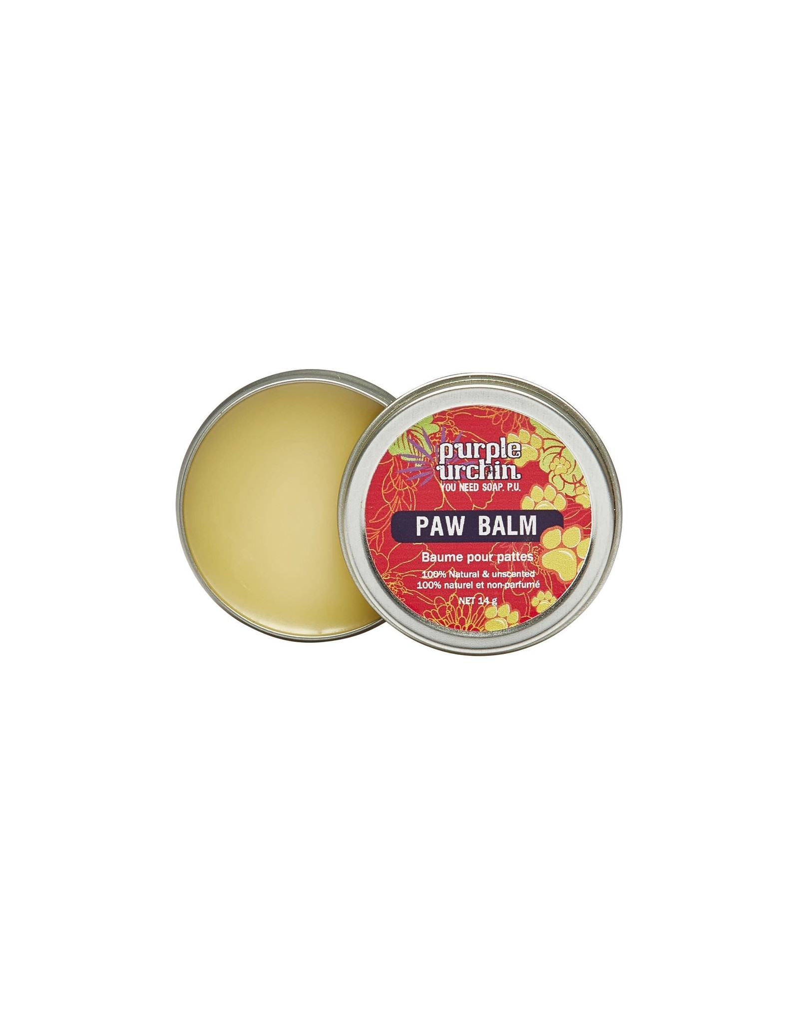 Purple Urchin Purple Urchin Paw Balm