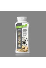Spa Synergy Spa Synergy Oatmeal & Baking Soda with Mud Shampoo 500ml