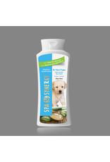 Spa Synergy Spa Synergy No Tears Puppy Shampoo 500ml