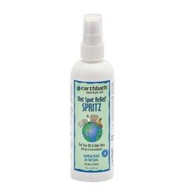 Earthbath Earthbath Spritz \ Hot Spot Relief 8oz