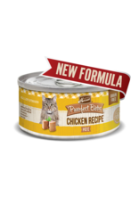 Merrick Merrick Cat Purrfect Bistro Chicken Pate 5oz