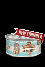 Merrick Merrick Cat Purrfect Bistro Salmon Pate 5oz