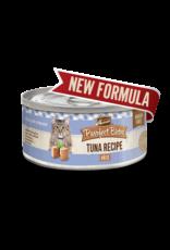Merrick Merrick Cat Purrfect Bistro Tuna Pate 5oz