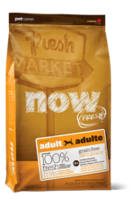 Now Fresh NOW ADULT DOG