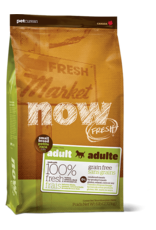 Now Fresh NOW SMALL BREED ADULT