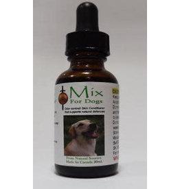 PetMix PetMix Canine 30ml