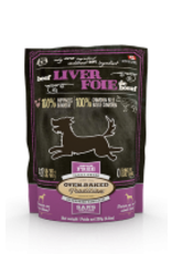 Ovenbaked Tradition Ovenbaked Tradition Canine Treats Liver 8oz