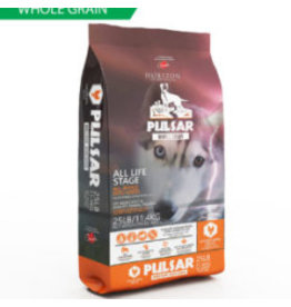 Horizon Pulsar Dog Food Chicken With Grains 11.4 kg