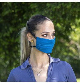 My Family My Family Stopdroplet Mask