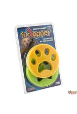 Furzapper FurZapper 2 pack