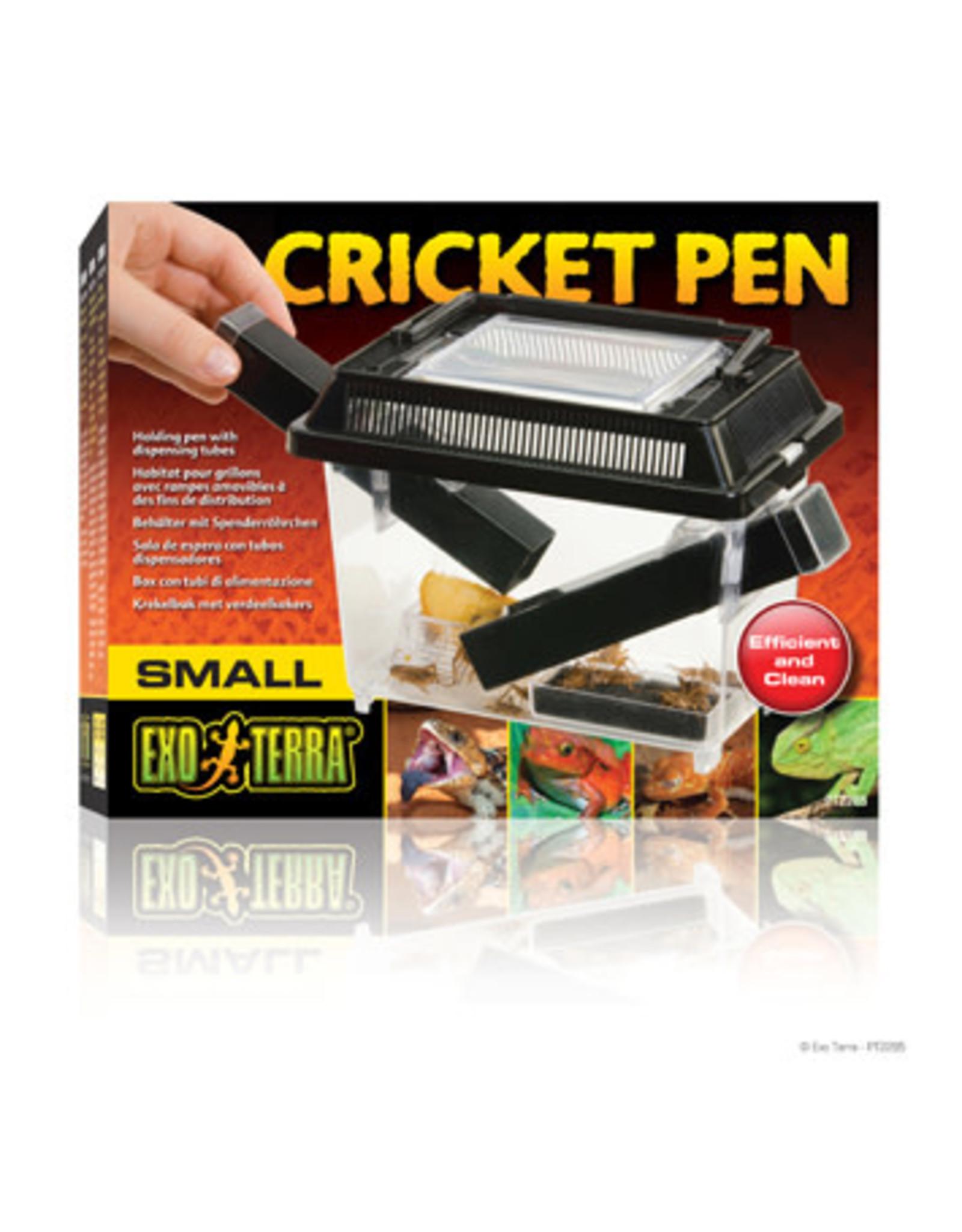 EX - Exo Terra Exo Terra Cricket Pens