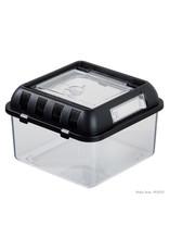 EX - Exo Terra Exo Terra Breeder Box