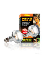 EX - Exo Terra Exo Terra Intense Basking Spot Bulbs