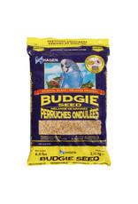 HG - Hagen Hagen Basic VME Budgie Seed