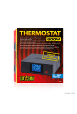 EX - Exo Terra Exo Terra Day/Night Dimming Thermostat, 600W