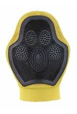ConairPro CONAIRPRO Grooming Glove