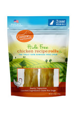 Canine Naturals Canine Naturals Hide Free Dog Chews