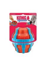 KG - Kong KONG Treat Spinner Large